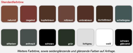 mk re metallkanttechnik recklinghausen gmbh dachfarbe farbe rinnenanstrich anstrich. Black Bedroom Furniture Sets. Home Design Ideas