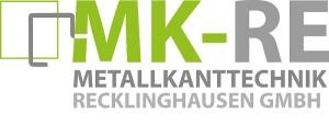 MKRE Logo