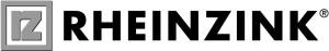 Rheinzink® Logo